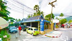 Immigration Patong Beach Info: http://patong-beach.de/patong-immigration-buero-office-visum/
