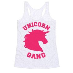 Primark Unicorn Vest Top Singlet Cotton Girls Kids Holiday Summer NEW BNWT