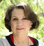 Tina Erwin ~ clearing items of negative energy