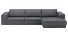 Helsinki sofa m.chaiselong - H
