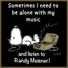 Randy Meisner, Just Be You, Eagles, Music, Fictional Characters, Musica, Musik, Eagle, Muziek
