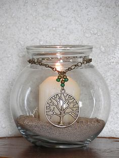 Tree of Life Home Decor Glass Candle Holder in Brass Color – FREE SHIPPING in the United States - Coupon Code HOHOHO 25% off Fashion Shawl, Shawls Wraps Scarves, Jewelry, and Decor. OFFER VALID from 11/15/2014 through 12/15/2014.