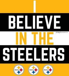 12 Inspiring NFLSOCIAL MEDIA images | Sports, American Football, Hs  free shipping