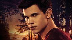 Taylor Lautner In Twilight Film Twilight, Jacob Black Twilight, Twilight Quotes, Twilight Breaking Dawn, Twilight Pictures, Taylor Lautner, Jacob And Bella, Happy 20th Birthday, Sci Fi Comics
