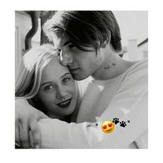 Couple Dps, Cute Couple Videos, Couple Pictures, Couple Goals Relationships, Relationship Goals, Love Quotes Photos, Cute Profile Pictures, Sweet Couple, Cute Couples