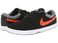 Nike SB Rabona Dark Raisin/Hyper Grape/White/Black - Zappos.com Free Shipping BOTH Ways