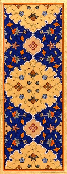 Carpet Runners For Hardwood Floors Moroccan Art, Turkish Art, Decoration, Art Decor, Arabesque Pattern, Islamic Patterns, Art Articles, Principles Of Design, Fabric Rug