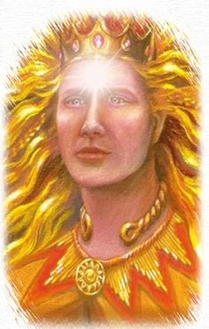 """Belenus or Belenos. A """"Sun God"""" in Celtic mythology Belenus and Belenos means """"the Shining God"""". He was worshipped as a """"Sun God"""" by the Celts across Continental Europe, Britain and Ireland and is regarded by modern historians as a common Celtic god. The term """"Sun God"""" describes Belenus in the context of an important pastoral deity who was associated with the restorative and healing powers of the sun. The Irish festival of Beltaine, or the """"Fires of Bel"""", was held on the first of May"""