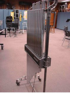 How we made: Richard Branson and Mike Oldfield on Tubular Bells Tubular Bells, Mike Oldfield, Richard Branson, Song Artists, Trance, New Age, Musical Instruments, Musicals, Album