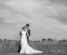 A moment alone at Vaulty Manor, Essex, reportage - documentary-style photography by Jayne Heather - Wedding Photojournalism