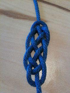 bracelet 6662                                                                                                                                                                                 Plus