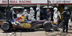 Star Wars vehicles #starwarscar #starwarsautomobiles