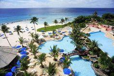 World Hotel Finder - Hilton Barbados Resort