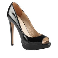 MALANA - womens peep-toe pumps shoes for sale at ALDO Shoes.