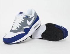 d9303a173b42 Backshop Men Fashion. Nike Shoes CheapRunning ...