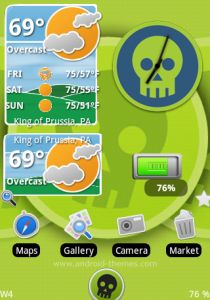 Check more awesome Android apps collections here : http://softwarelint.com/android