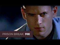 """""""Prison Break"""" wraca. Mamy zwiastun nowego sezonu #prison #break http://dodawisko.pl/8254-prison-break-wraca-mamy-zwiastun-nowego-sezonu.html"""