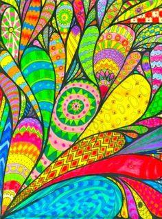 colors  mobicoup.com/video    # Pin++ for Pinterest #