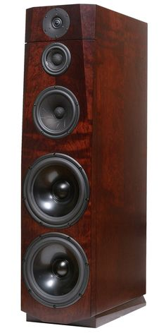 You are exactly right with Audio Room record players. Here we offer you the ., Listening to music is a fun thing, we feel the sensation of sound are woven into threads with harmo, High End Speakers, Tower Speakers, High End Audio, Audiophile Speakers, Hifi Audio, Stereo Speakers, Speaker Box Design, Audio Room, Room Pictures