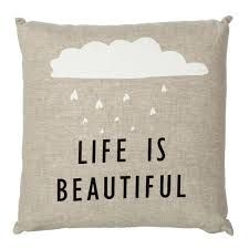 Image result for simple cushion designs