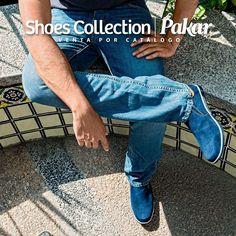 Los mejores estilos para ellos. #primaveraverano #zapatos #shoes #pakar #shoescollectionpakar #zapatos #calzado #ss17 #shoescollectionpakar #pakar #calzado #nuevoscatalogos #moda #fashion #shoes #ventaporcatalogo #ss17collection #ss17💥 #ventas #ganancias #photoshoot #photooftheday #primavera2017 #primaveraverano2017 #outfit #casual #caballero #zapatosparacaballeros