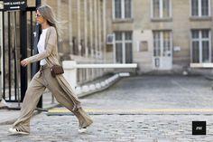 J'ai Perdu Ma Veste / Carola Bernard – Paris.  // #Fashion, #FashionBlog, #FashionBlogger, #Ootd, #OutfitOfTheDay, #StreetStyle, #Style