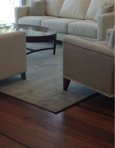 african celtis medium hardwood flooring home and garden design ideas flooring pinterest wall colors woods and interiors