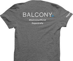 Balcony.com referral service!