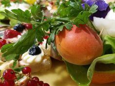 Vegetables, Food, Veggies, Veggie Food, Meals, Vegetable Recipes, Yemek, Eten
