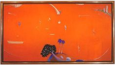 GEELONG art dealer Peter Gant faces charges over an alleged multi-million-dollar Brett Whiteley art fraud. Paint Color Schemes, Paint Colors, Melbourne Art, Great Artists, Neon Signs, Colours, Wall Art, Drawings, Creative