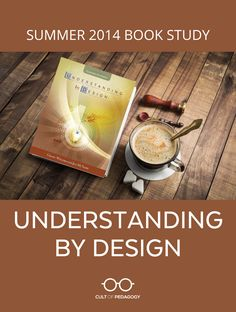 This book introduces some pretty revolutionary ideas about how we approach instruction. | Cult of Pedagogy Problem Solving Model, Cult Of Pedagogy, Genius Hour, Summer Books, Student Success, Instructional Design, Book Study, Passion Project, Project Based Learning
