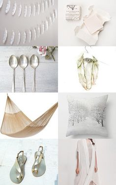 A Touch of Happiness by Nevenka Sabo on Etsy--Pinned with TreasuryPin.com