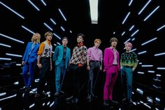 Nct 127, K Pop, Taeyong, Nct Dream, Teaser, Nct Album, Bae, Nct U Members, Nct Johnny