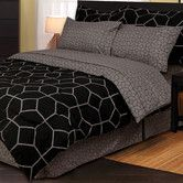 Found it at Wayfair - Wildon Home ® Roma Bed in a Bag