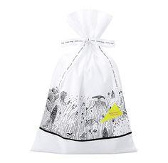 Gift Wrapping   イッタラ