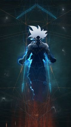 Favs Galaxy Gif Wallpaper Spring Cleaning For The Century The way people clean their homes Dragon Ball Z Iphone Wallpaper, Goku Wallpaper, Wallpaper Animes, 3d Wallpaper Samsung, Galaxy Wallpaper, Dragon Ball Image, Dragon Ball Gt, Foto Do Goku, Dbz Wallpapers