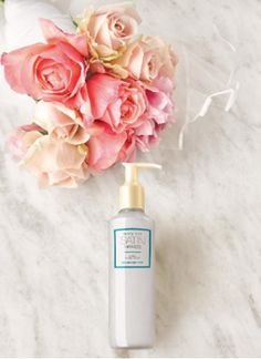 Novinky vo svete kozmetiky - povzbudenie vo forme vitamínov - Akčné ženy Mary Kay, Soap Dispenser, Soap Dispenser Pump