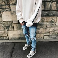 ** Streetwear ** posted daily Check out our clothing label: instagram.com/threads_ca http://www.99wtf.net/men/mens-hairstyles/trendy-fantastic-hair-products-men/