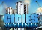 Cities Skylines 500 Bin Adet Sattı!