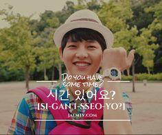 #Learn #Korean #Flashcard #KIdol