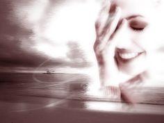 IL BLOG DI VALENTINA GUIDUCCI: Vivere per un sorriso...