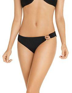 Sylvie Flirty Swimwear Damen Bikinihose Besma