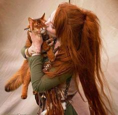 Tagged with rhm redhead; Beautiful Red Hair, Beautiful Redhead, Fantasy Photography, Female Characters, Redhead Characters, Belle Photo, Beautiful Creatures, Beauty And The Beast, Redheads