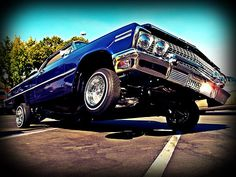 Classic Chevrolet Impala Cars And Lowriders. Chevrolet Impala, Impala Car, Chevrolet Chevelle, Arte Lowrider, Chicano Love, Deadpool, Indie, Love Car, Luxury Cars