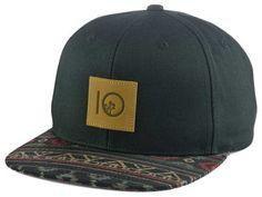 premium selection 563f0 ff76a tentree Aztec Snapback Hat Outdoor Fashion, Snapback Hats, Aztec, Baseball  Hats, Baseball