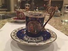 Αποτέλεσμα εικόνας για porcelain france