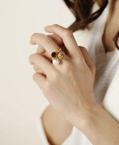 #Accessory #Jewelry