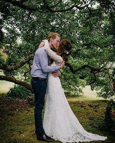 Congratulations Sarah + David  Gown: Custom altered backless 'Danna' gown Karen Willis Holmes  #kwhdana Photo:  Swirltography Venue: Wharf commons  #karenwillisholmes #kwhbridal  #laceweddingdress #longsleevedweddingdress #backlessweddingdress #itisallinthedetails #wedding #weddingdress #weddingplanner #weddingstyle #luxe #love #bridal #bridetobe #bride #romance #bridesmaid #instabride #instadaily #instagood #engaged #engagement #proposal #engagementring #modernromantic #bohobride…