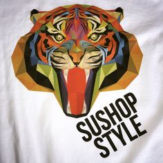 🐅 Only online, get your favorite at www.sushopstyle.com #beautiful #beauty #cute #dress #eyes #fashion #girl #girls #girly #hair #heels #instafashion #instagood #jewelry #love #me #model #nails #outfit #photooftheday #pink #pretty #purse #shoes #shopping #skirt #style #styles #stylish