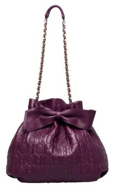 Bags you like,, From http://findanswerhere.com/handbags